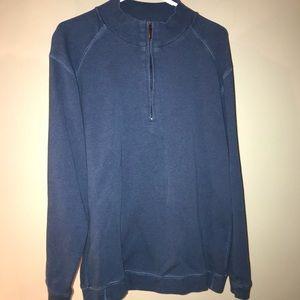Jackets & Coats - Blue men's jacket